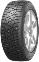 Фото Dunlop IceTouch