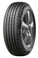 Фото Dunlop SP Touring T1