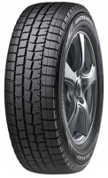 Фото Dunlop SP Winter Maxx WM01