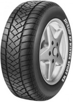 Фото Dunlop SP Winter Sport M2