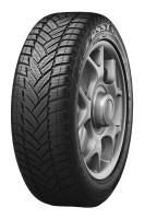 Фото Dunlop SP Winter Sport M3