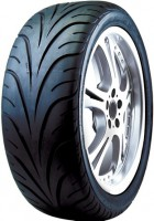 Фото Federal Super Steel 595 RS-R