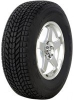 Фото Firestone WinterForce