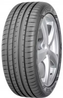 Фото Goodyear Eagle F1 Asymmetric 3