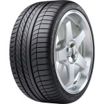 Фото Goodyear Eagle F1 Asymmetric SUV 4X4