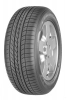Фото Goodyear Eagle F1 Asymmetric SUV AT