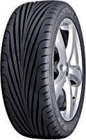 Фото Goodyear Eagle F1 GS-D3