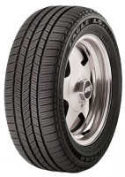 Фото Goodyear Eagle LS-2