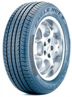 Фото Goodyear Eagle NCT 5