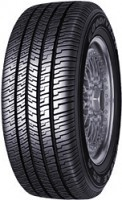 Фото Goodyear Eagle RS-A