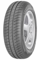 Фото Goodyear EfficientGrip Compact