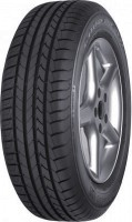Фото Goodyear EfficientGrip