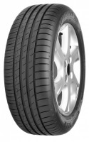 Фото Goodyear EfficientGrip Performance