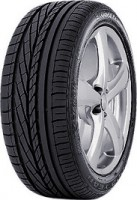 Фото Goodyear Excellence
