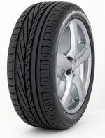 Фото Goodyear Excellence ROF