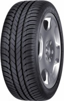 Фото Goodyear Optigrip