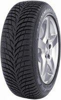 Фото Goodyear UltraGrip 7+