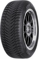 Фото Goodyear UltraGrip 8