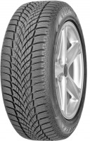 Фото Goodyear UltraGrip Ice 2