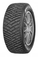 Фото Goodyear UltraGrip Ice Arctic SUV
