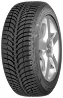 Фото Goodyear UltraGrip Ice+