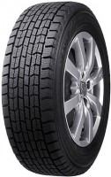 Фото Goodyear UltraGrip Ice Navi Zea