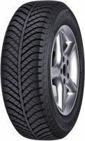 Фото Goodyear Vector 4Seasons