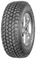 Фото Goodyear Wrangler A/T Extreme