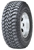 Фото Hankook Dynapro MT RT03