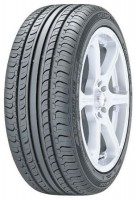 Фото Hankook Optimo K415