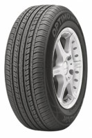 Фото Hankook Optimo ME02 K424