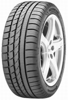 Фото Hankook Winter Icebear W300A