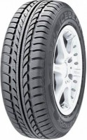 Фото Hankook Winter Icebear W440