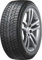 Фото Hankook Winter i*cept iZ2 W616
