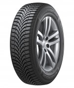Фото Hankook Winter i*cept RS2 W452