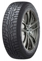 Фото Hankook Winter I*Pike RS W419