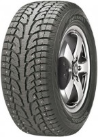 Фото Hankook Winter I*Pike RW11