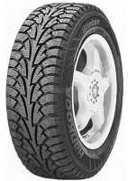 Фото Hankook Winter I*Pike W409