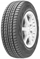 Фото Hankook Winter RW06