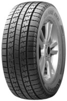 Фото Kumho Ice Power KW21