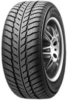 Фото Kumho Power Grip 749P