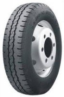 Фото Kumho Power Grip 874