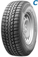 Фото Kumho Power Grip KC11