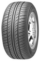 Фото Kumho Power Star 758