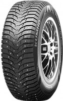 Фото Kumho WinterCraft Ice WI31