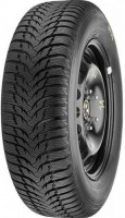 Фото Kumho WinterCraft WP51