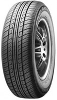 Фото Marshal Steel Radial KR11