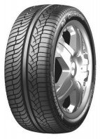 Фото Michelin 4x4 Diamaris