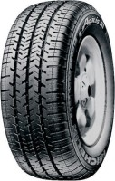 Фото Michelin Agilis 51