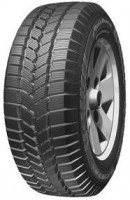 Фото Michelin Agilis 51 SNOW-ICE